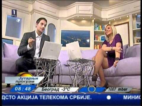 Hot legs in miniskirt of turkish financer girl at mediamarkt - 3 5