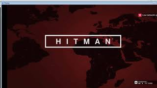 #PLAYKEY PlayKey ICO and demo of Hitman game