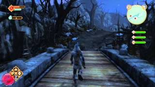 Fable Anniversary PC Gameplay *HD* 1080P Max Settings