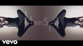 goldenSpiral - Flow