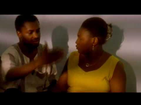 Pulaar film, English captions : Sans capote ? NON ! (Global Dialogues)