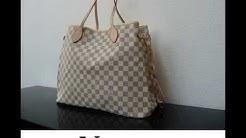 0571011c6 onde comprar as melhores bolsas femininas de grandes marcas