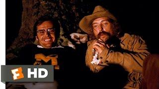 Easy Rider (4/8) Movie CLIP - You Represent Freedom (1969) HD