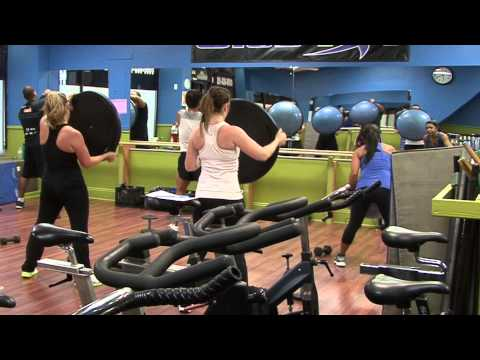 Welcome to Club Fit NJ Gym - Teaneck, Bergen County
