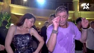 ЖАРА В БАКУ 2018 / Дневники фестиваля / Выпуск 3
