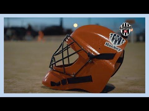 DeporTips: Pegadas al arco en hockey