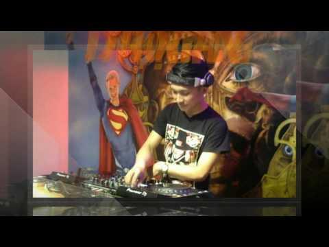 VITAMIN GAY ME - DJ THƯỢNG PHONG