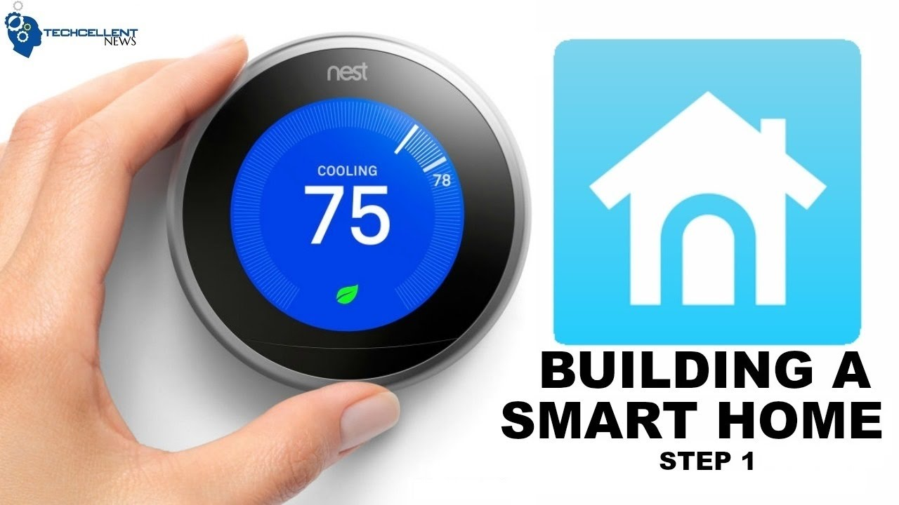 nest thermostat 3rd gen unboxing  installation and review