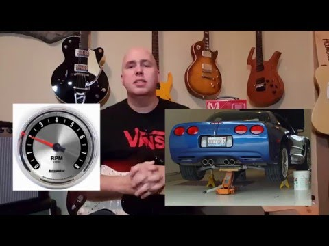 a-guitar-players-fast-guide-to-ohms.