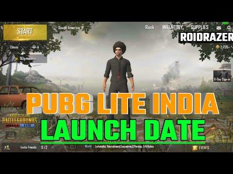 Ipo launch dates india