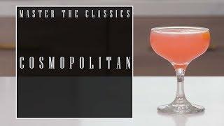 Baixar Master The Classics: Cosmopolitan 1934