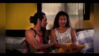 [1.89 MB] Film Badak Husi UNFPA Par1|| Timor-Leste