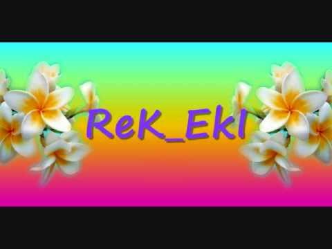 ReK EkI