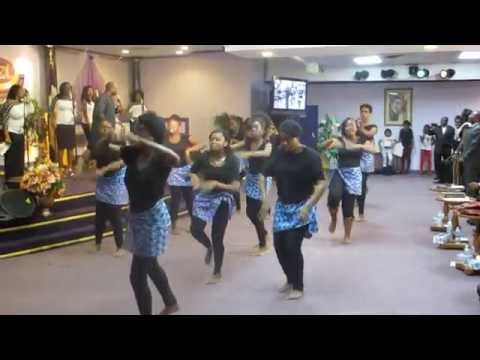 Master of the Universe LIVE with Panam Percy Paul