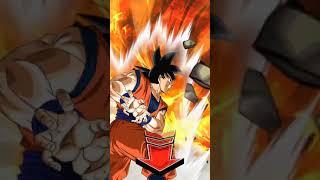 Gambar cover Dragon Ball Z: Dokkan Battle; A Christmas Single Summon