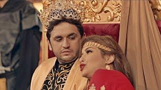 جمهور المسرح ينفجر من الضحك بسبب أداء مصطفى خاطر وخطيبتة 😂😂 #ربع_رومي