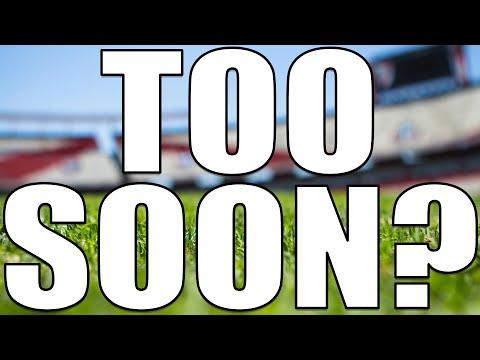 uk-lockdown---is-lockdown-being-lifted-too-soon?---vlog-069