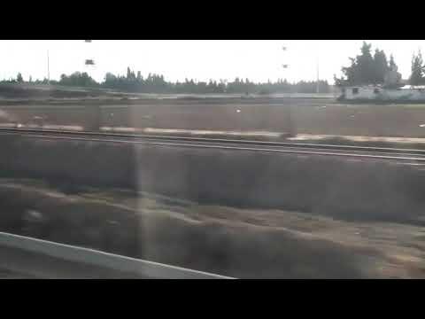 تعارف من اجل الزواج , البحث عن رجل . from YouTube · Duration:  51 seconds