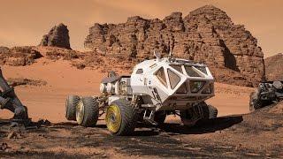 Интересные факты о марсианине. interesnyie faktyi o marsianine