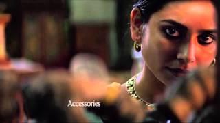 """""""Yaad reh jaaye"""" - Aaj jaane ki zid na karo! Craftsvilla TV Ad"""