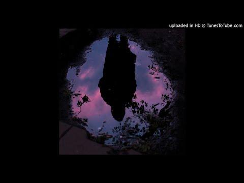 SLOW CRUSH - Aurora (Full Album)
