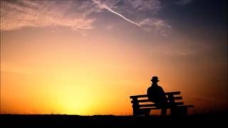 Owl City - Vanilla Twilight (SizzleBird Remix)