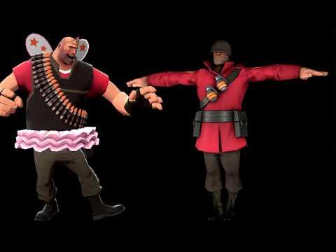 Heavy becomes CGI
