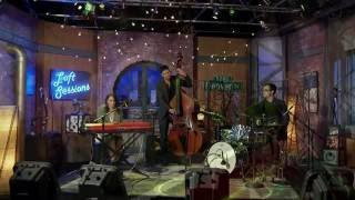 Annie Booth Trio: Denver Loft Sessions