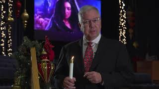 12 17 18 Christmas Eve Service Promo TO AIR