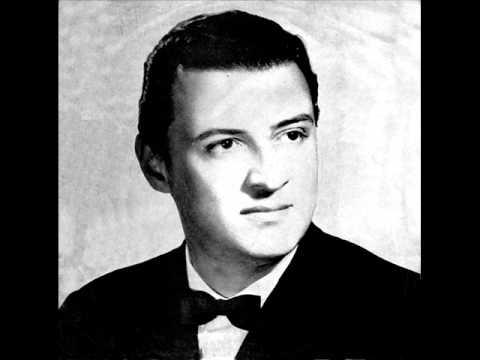 Julio Sosa - Rencor.wmv