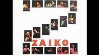 Zaiko in Nippon Banzai