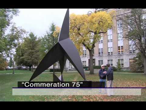 Illinois Stories   WIU Art   WSEC-TV/PBS Springfield