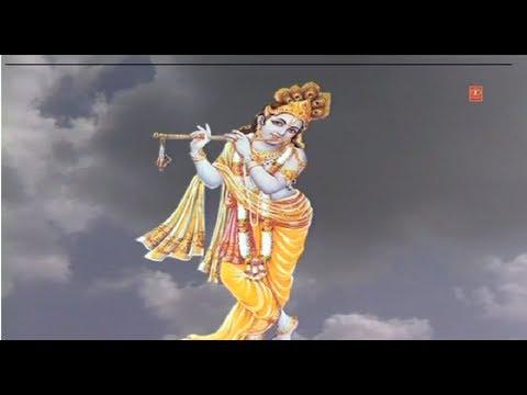 Shri Radha Barsane Wali Baba Rasika Pagal [Full Song] I Shyama Ju Ki Payal Ke Ghunghru