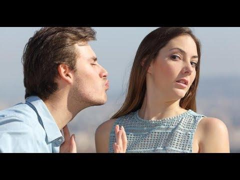 Czy istnieje różnica między randkami a chłopakiem / dziewczyną