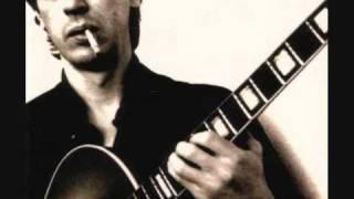 Sean Levitt - When Sunny Gets Blue