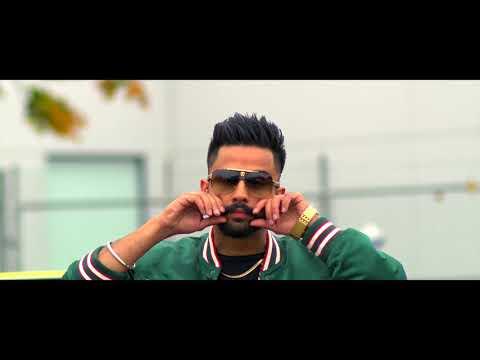 Jatt Life : Varinder Brar (Teaser) Latest Punjabi Songs 2019 | Jatt Life Studios