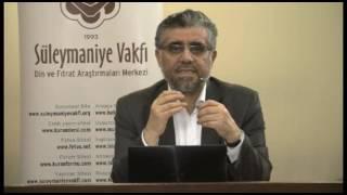 Ali-İmran Suresi 78. Ayet – Kur'an ile Aldatanlar-3 Paralel Din