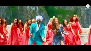 Aaja Mahi Aa Soniy - sing is bling | Aarijit Singh | Video Song