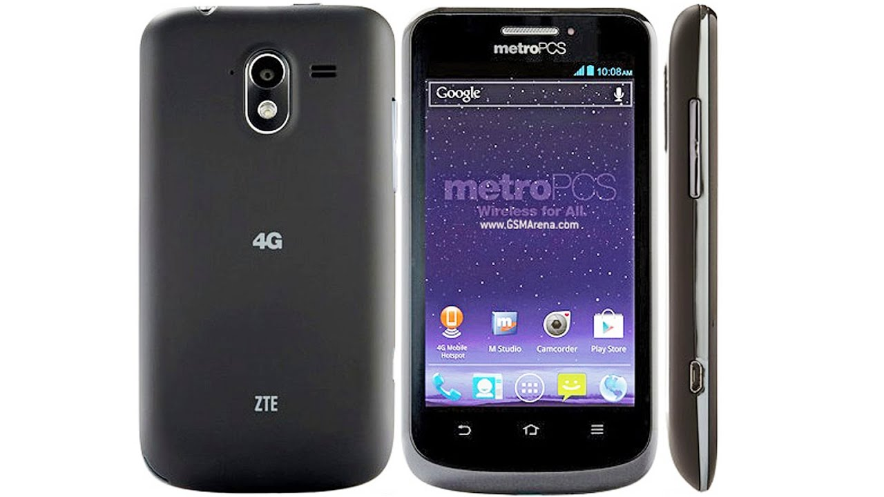 MetroPCS offers a nationwide 4G LTE network and a wide selection of both older and newly released phones, tablets and accessories. Get unlimited talk, text and data for a price that fits well within your budget. If you're making the switch to MetroPCS, know that you can keep your current phone number.