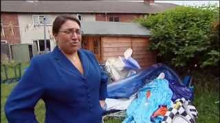 Supernanny (Disc 2 Of 2)(FULL DVDRip)