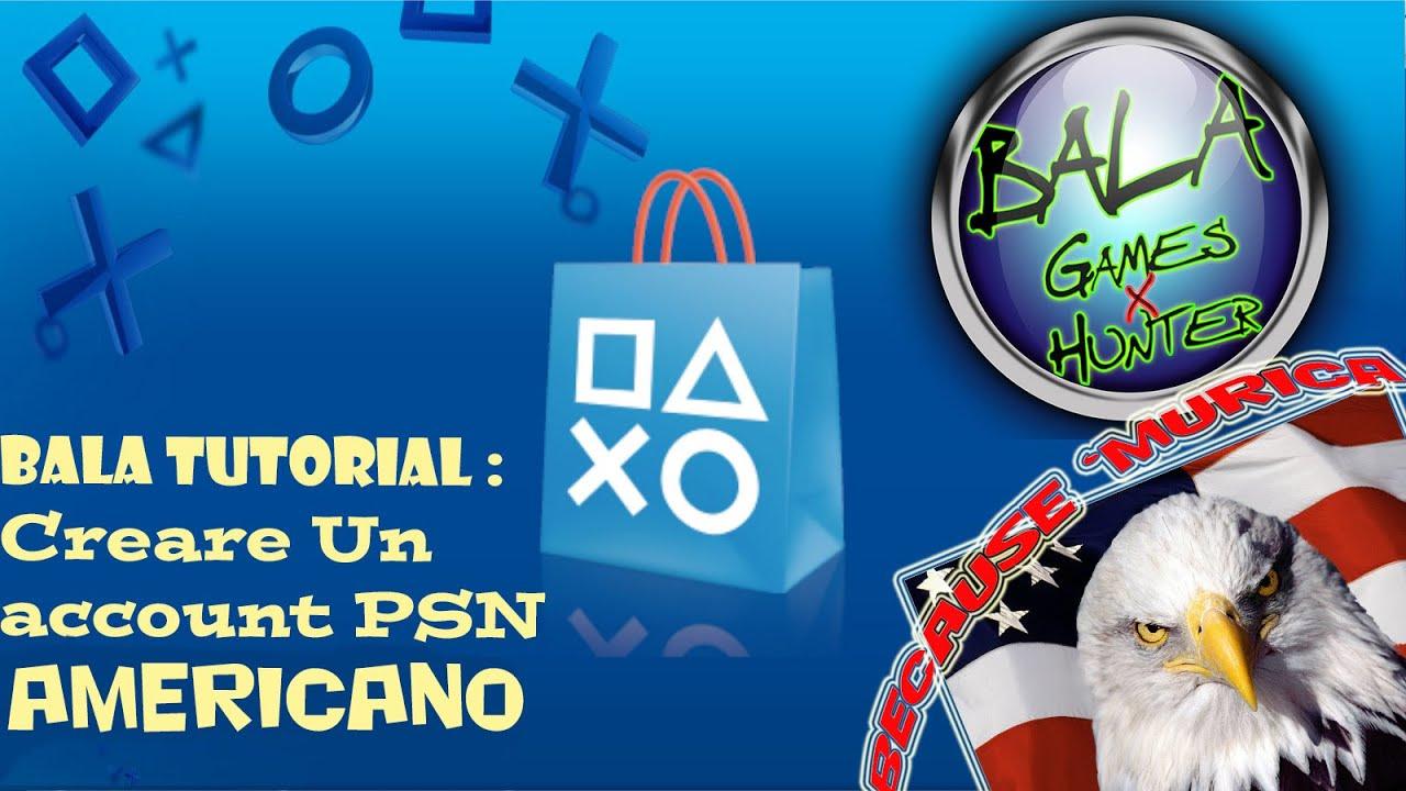 Come disattivare account PSN su PS3, PS4 e PS Vita - UAGNA