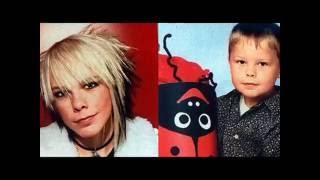 Cinema Bizarre in their childhood! (Früher/Earlier!) YouTube Videos