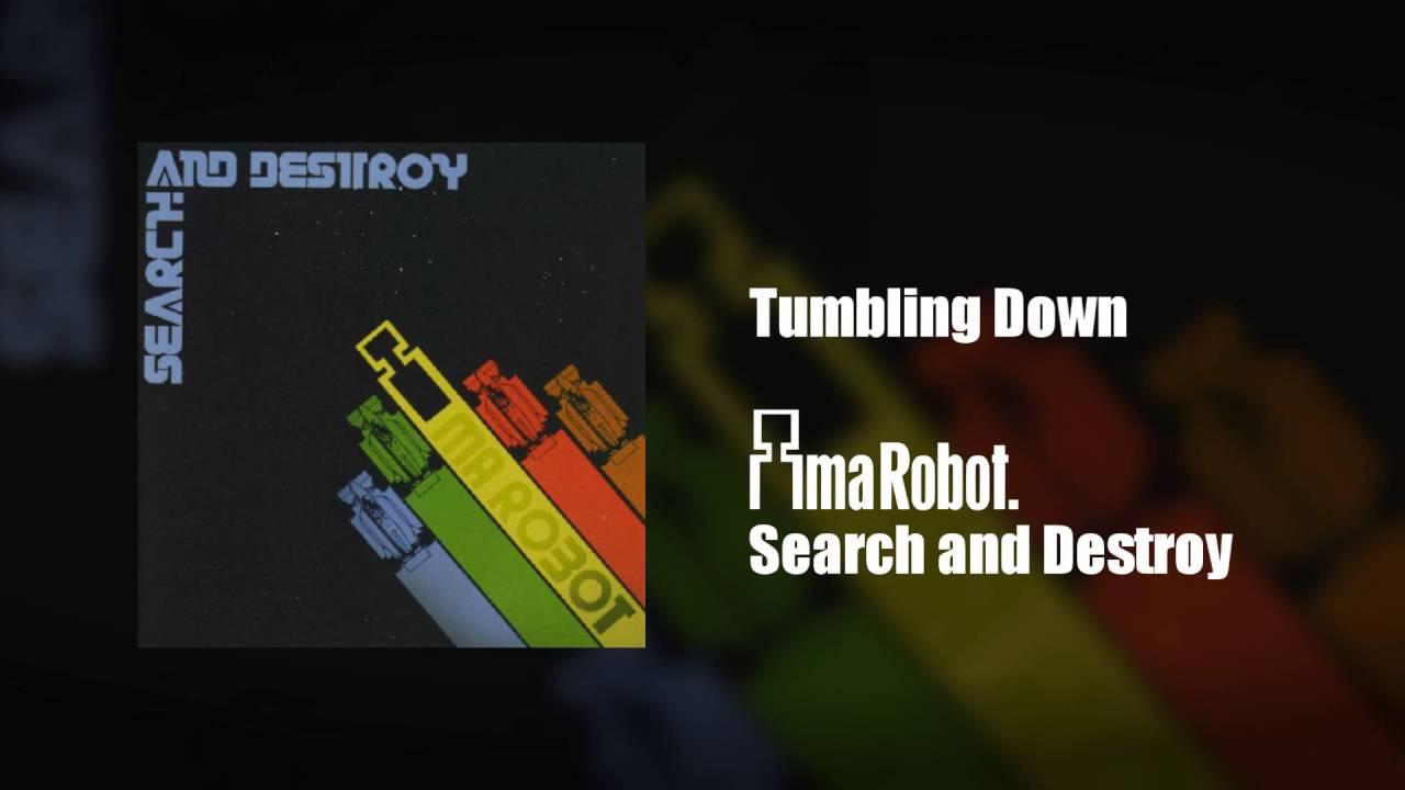 ima-robot-tumbling-down-ima-robot-unofficial