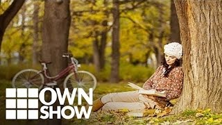 The 5 Best New Books To Read This Fall | #OWNSHOW | Oprah Online