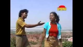 He Ge Jins Wali | Bhojpuri New Hot Song | Ranvir Rana, Shilpa Aaush