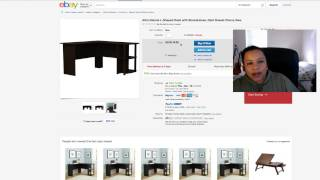 Selling Items On Ebay Without You Owning Them! (CRAZY)
