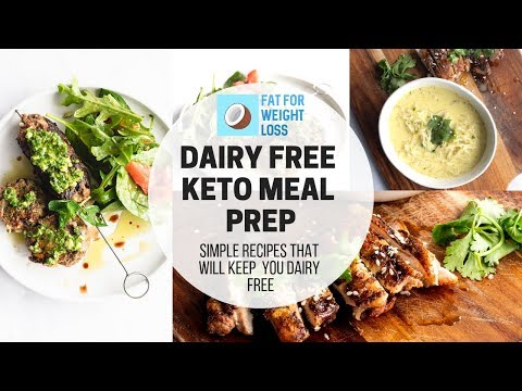 dairy-free-keto-meal-prep---simple-recipes-maximum-taste