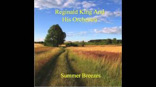 Reginald King And His Orchestra - Haydn Wood; Heather Bells