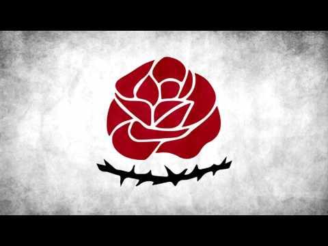 One Hour of Iranian Communist Music