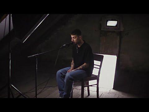 "Sobel ""Kocham Cię Mamo."" (Music Video) Prod. RDY"